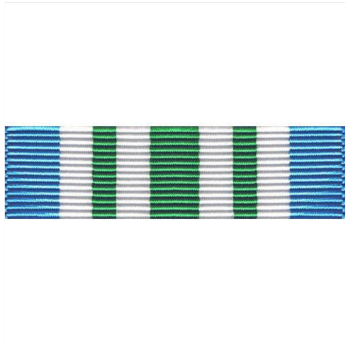 Vanguard Joint Service Commendation Ribbon Unit Military Medal Award
