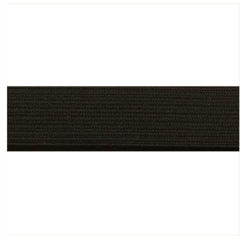 Vanguard ARMY BRAID: WARRANT OFFICER, COLONEL - ¾ INCH