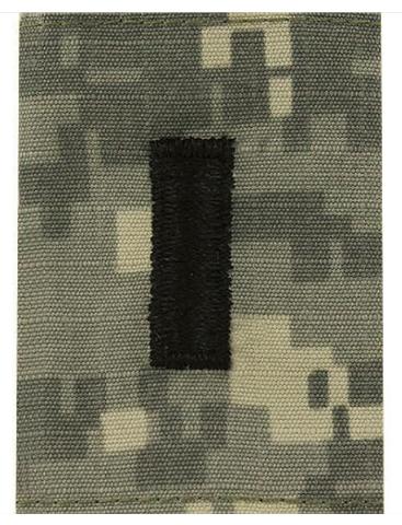 Vanguard ARMY GORTEX RANK: FIRST LIEUTENANT - ACU JACKET