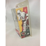 2003 Emmitt Smith McFarlane's Sportspicks Figure Arizona Cardinals Series 6 NFL