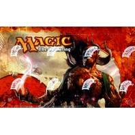 Magic the Gathering (MTG) Born Of The Gods Booster Box (36 Pack s)(Sealed) 2013