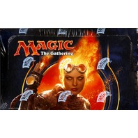 Magic the Gathering (MTG) Core Set Booster Box (36 Pack s)(English)(Sealed) 2014