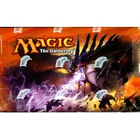Magic the Gathering (MTG) Dragons of Tarkir 36-Booster-Pack Box (Sealed-2014)