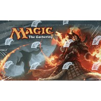 Magic the Gathering MTG Fate Reforged 36 Booster Pack Box (English Sealed 2014)