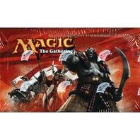 Magic the Gathering (MTG) Khans of Tarkir Booster Box (English) (Sealed) 2014