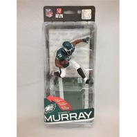 2015 DeMarco Murray McFarlane Figure NFLPA NFL 36 Philadelphia Philly Eagles