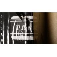 2015 Panini Las Vegas Industry Summit Sealed Black Box