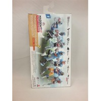2016 Todd Gurley NFLPA Madden McFarlane's Sportspicks Figure Series 1 Ultimate Team Series St. Louis Rams Los Angeles LA Rams