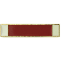"Vanguard Legion of Merit Lapel Pin (LOM) approximately 5/8"" length x 1/8"" width"