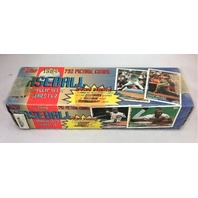 1994 Topps Baseball Factory Set Sealed