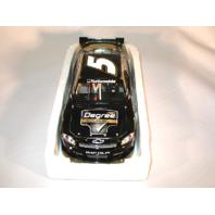 NASCAR Dale Earnhardt Jr 1:24 ACTION #5 Degree Adrenaline 2012 Color Chrome /205