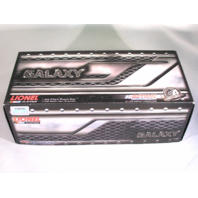 NASCAR Dale Earnhardt Jr 1:24 ACTION #5 TaxSlayer 2012 Impala Galaxy 1/188
