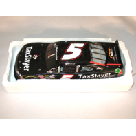 NASCAR Dale Earnhardt Jr 1:24 ACTION #5 TaxSlayer 2012 Impala Galaxy 1/188