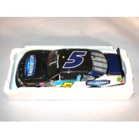 NASCAR Dale Earnhardt Jr 1:24 ACTION #5 Hellmanns's 2012 Impala Galaxy 1/100