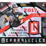 Case Break - 16 Spot 2-Team Football Break
