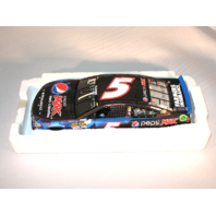 Kasey Kahne 1:24 ACTION #5 Pepsi Max 2013 Chevy SS 1/700 NASCAR