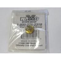 1998 NASCAR 50th Anniversary NASCAR COUNTRY Lapel Tack Pin NOS NIP