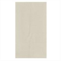 "Vanguard HAND TOWEL: 16"" X 27"" WHITE TERRY"