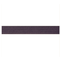 "Vanguard AIR FORCE DRESS SLEEVE BRAID 1/2"""