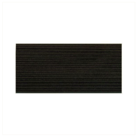 Vanguard ARMY BRAID: GENERAL OFFICER - 1½ INCH