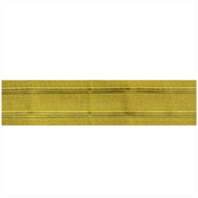 """Vanguard SYNTHETIC LACE: GOLD - 2"""""""