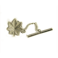 Vanguard TIE TAC: LIEUTENANT COLONEL AND COMMANDER