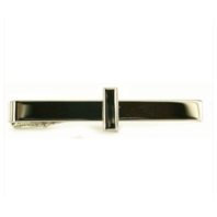 Vanguard AIR FORCE TIE CLASP: FIRST LIEUTENANT