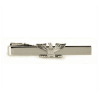 Vanguard AIR FORCE TIE CLASP: COLONEL