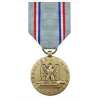 Vanguard FULL SIZE MEDAL: AIR FORCE GOOD CONDUCT
