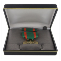 Vanguard MEDAL PRESENTATION SET NAVY ACHIEVEMENT