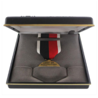 Vanguard MEDAL PRESENTATION SET ARMY AND AIR FORCE WWII OCCUPATION