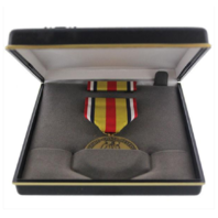 Vanguard MEDAL PRESENTATION SET SELECTED MARINE CORPS RESERVE