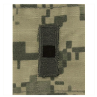Vanguard ARMY GORTEX RANK: WARRANT OFFICER 1 - ACU JACKET