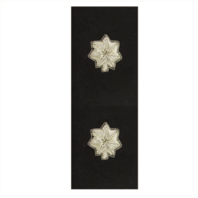 Vanguard MARINE CORPS EMBROIDERED RANK: LIEUTENANT COLONEL