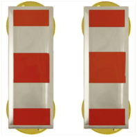 Vanguard MARINE CORPS COAT RANK: WARRANT OFFICER 4