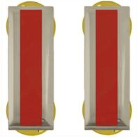 Vanguard MARINE CORPS COAT RANK: WARRANT OFFICER 5