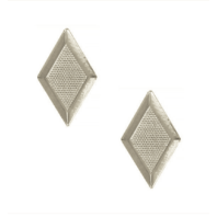 Vanguard ARMY ROTC OFFICER RANK INSIGNIA: MAJOR