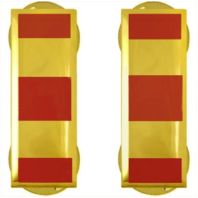 Vanguard MARINE CORPS COLLAR DEVICE: WARRANT OFFICER 2