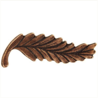Vanguard PALM ATTACHMENT 3/4 INCH BRONZE