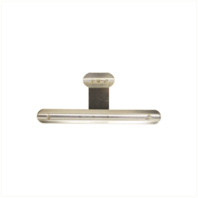Vanguard MOUNTING BAR - FITS 5 ARMY OR AIR FORCE MINIATURE MEDALS