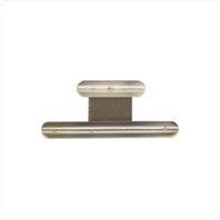 Vanguard MOUNTING BAR - FITS 6 ARMY OR AIR FORCE MINIATURE MEDALS