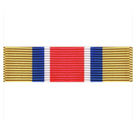Vanguard ARMY RIBBON UNIT: RESERVE COMPONENTS ACHIEVEMENT