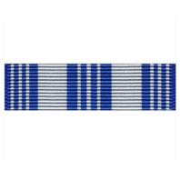 Vanguard AIR FORCE RIBBON UNIT ACHIEVEMENT