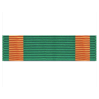 Vanguard NAVY RIBBON UNIT ACHIEVEMENT