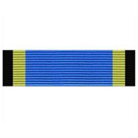 Vanguard AIR FORCE RIBBON UNIT AERIAL ACHIEVEMENT