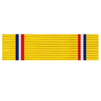Vanguard RIBBON UNIT AMERICAN DEFENSE SERVICE