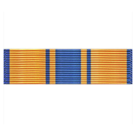 Vanguard AIR FORCE RIBBON UNIT COMMENDATION