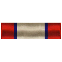 Vanguard ARMY RIBBON UNIT DISTINGUISHED SERVICE MEDAL