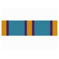 Vanguard COAST GUARD AUXILIARY RIBBON UNIT: DISTINGUISHED SERVICE