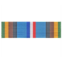 Vanguard RIBBON UNIT ARMED FORCES EXPEDITIONARY